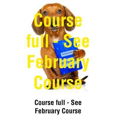 Course-full_PETS_2
